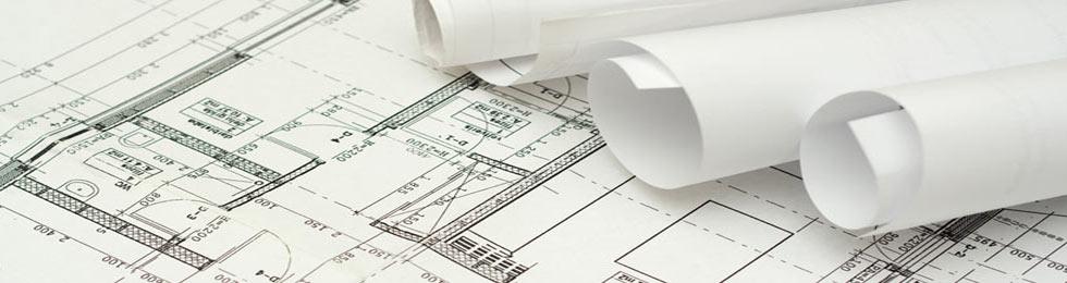 facilities-management-blueprints-47657602