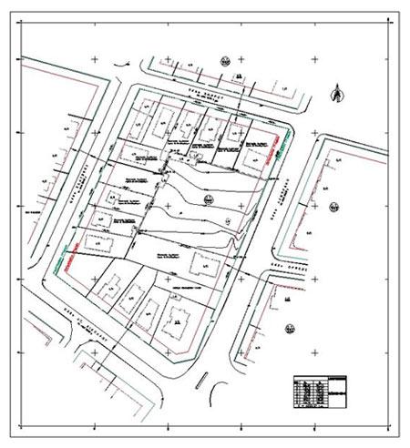 21489-TOPOGRAFOI-TOPOGRAFOS-MIHANIKOS-ARTA---SOFIS-AGGELOS-1