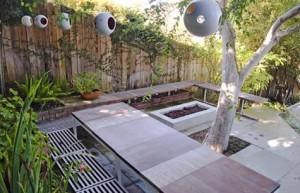 exterior design 3