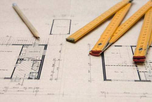 architects-corner